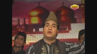 हाय हुसैन    Hay Husain    Best Qawwali 2017    Rais Miyan Qawwal