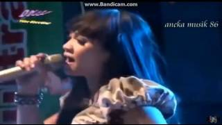 Video Kun Anta Versi Dangdut Koplo Cover By  OM SERA. download MP3, 3GP, MP4, WEBM, AVI, FLV Desember 2017
