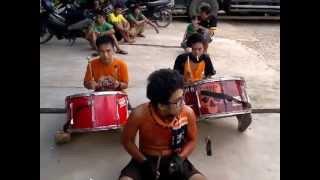 jakmania pekanbaru tour palembang