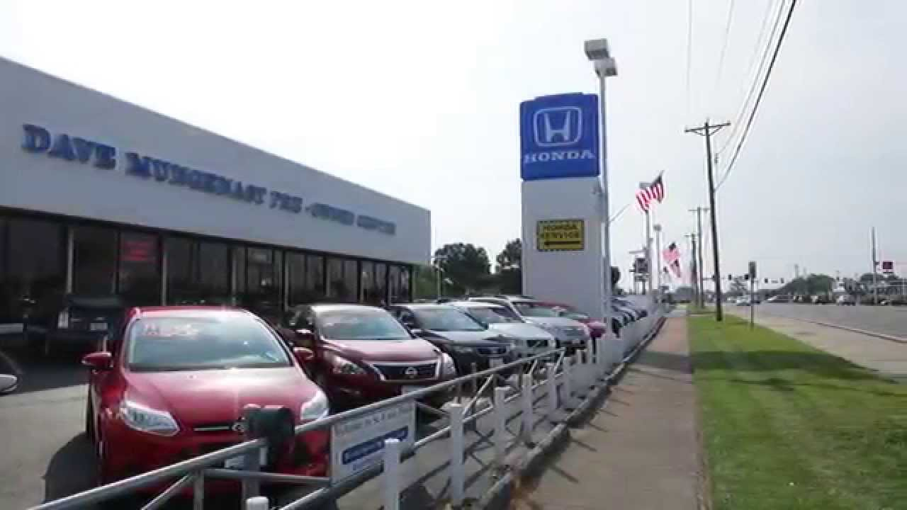 finding our service department mungenast st louis honda