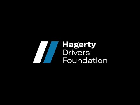 Hagerty Drivers Foundation launches to celebrate, support and...