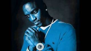 Akon ft Keri Hilson - Oh Africa [Lyrics & Download] (new song World Cup 2010)