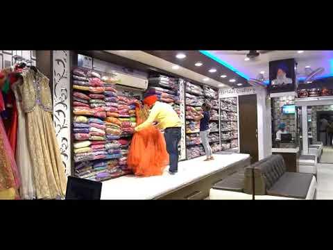 Fatehjeet nd Gagan Una Preweding Bridal Gallery Kapurthala