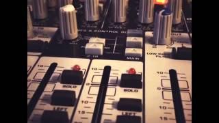 Funsion Video: Blaq Soul's First Teaser