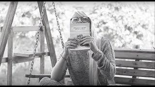 Te presento mis libros | Nacarid Portal
