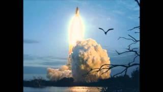 7 А класс (космос Юрий Гуляев Он сказал поехали)(Видео ролик для конкурса., 2016-04-14T18:44:51.000Z)