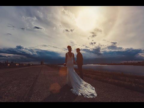 Уникальные свадебные платья    Вязание крючком