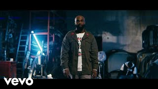 Download Kaaris - Dozo MP3 song and Music Video