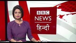 Trump Kim summit: North Korea eyes 'new relationship' with US: BBC Duniya with Sarika (BBC Hindi)