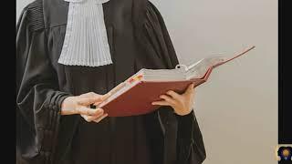1666 год закон пожизненного права