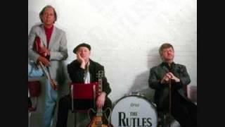 Watch Rutles Unfinished Words video