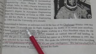 Hsc Eng.1st paper | Unit- 1, Lesson- 3 | Two Woman | Part- 2 | Mahdi sir