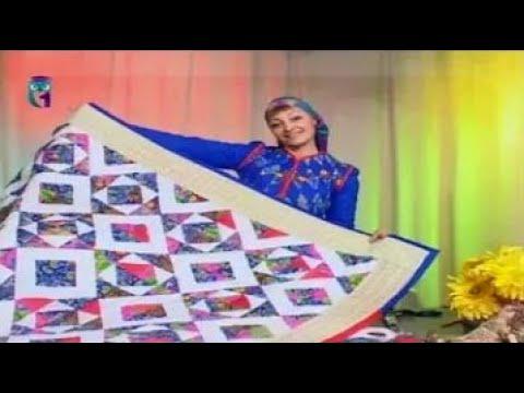Лоскутное одеяло своими руками схемы мастер класс видео для начинающих