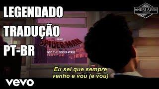 Baixar Post Malone ft. Swae Lee - Sunflower (LEGENDADO) (TRADUÇÃO)