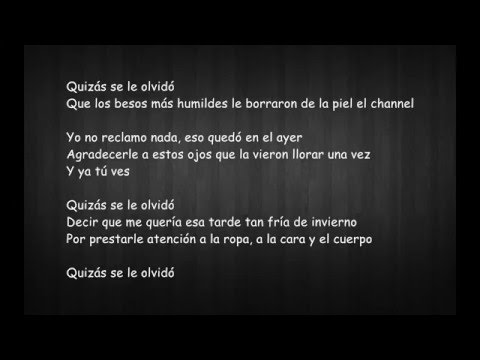 Yandel - Ay Mi Dios (Feat Pitbull & El Chacal) (Lyric Video)