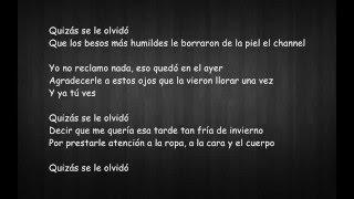 Yandel - Ay Mi Dios Feat Pitbull & El Chacal