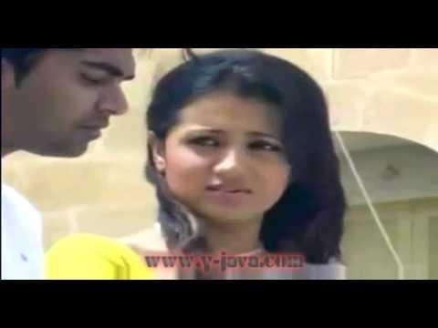 [Video] Vinnai Thaandi Varuvaya ~ Making...