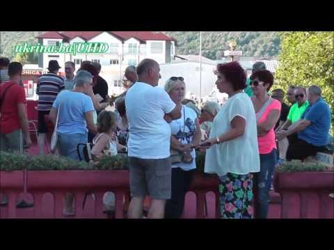DERVENTA 2017. - SUSRETI DERVENĆANA 4K