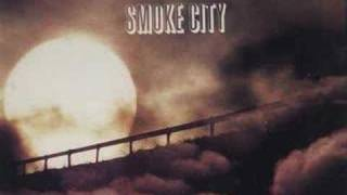 SMOKE CITY-DREAMS