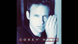 Watch Corey Hart On Your Own video