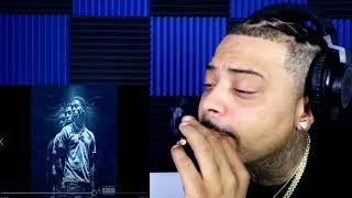 NBA Youngboy Nicki Minaj REACTION