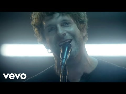 Billy Currington - Hey Girl (Official Video)