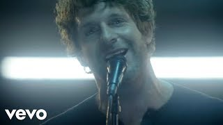 Watch Billy Currington Hey Girl video