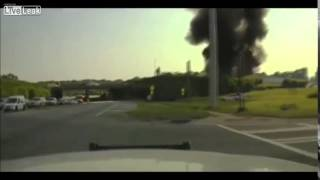 dashcam-video-shows-final-moments-of-crashed-plane