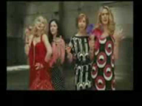 Disaster movie dating song free download