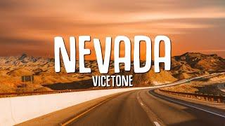Download Vicetone - Nevada (Lyrics) ft. Cozi Zuehlsdorff