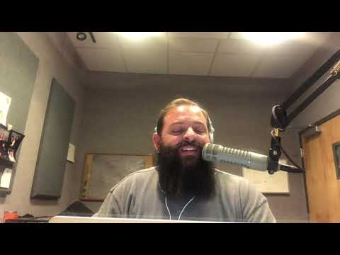 Scotty Perry - Recap of the Morning Rush from 12/11/18
