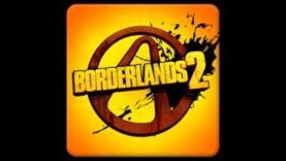 Borderlands: The Handsome Collection (B2) Farm et Légendaires en Ultime 2 / 1/2 (Walkthrough FR)