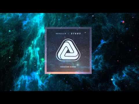 Ahxello - Stars (Paradoxium Release)