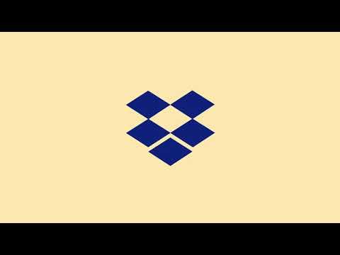 how-to-use-smart-sync-|-dropbox-tutorials-|-dropbox