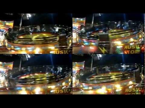 mela-italy-da-(festa-di-montcchio-maggiore)-2012-full-hd-by-hardeep-deepi