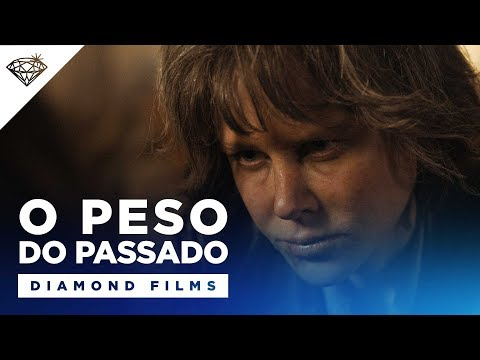 O Peso Do Passado | Trailer Oficial Legendado