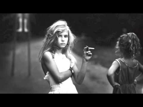 Enya - Orinoco Flow (Thomas Stoffer Remix)