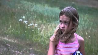 Jennifer - Summer 2005
