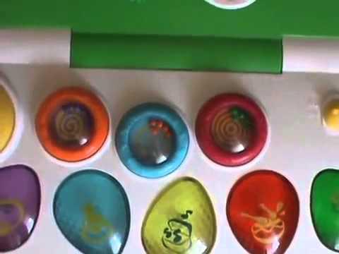 Развивающие игрушки по доступным ценам в каталоге интернет-магазина 21vek. By. Развивающие игрушки — большой выбор товаров с фото,