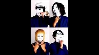 "Seventh track from their album ""Iya na shi"", released on 2006.07.04..."