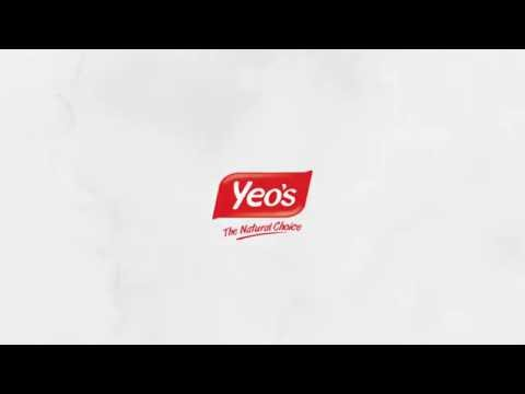 Yeo's Singapore - Always By My Side Trailer