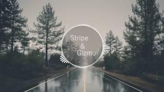 Flux Pavilion & Matthew Koma - Emotional (Stripe & Gizmo Remix)