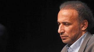Tariq Ramadan face aux juges, le point sur l\'enquête