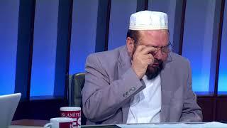 İslamiyet'in Sesi: 01.06.2019