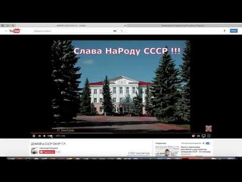 Подбор кредита, все о банковских услугах в Минске и Беларуси