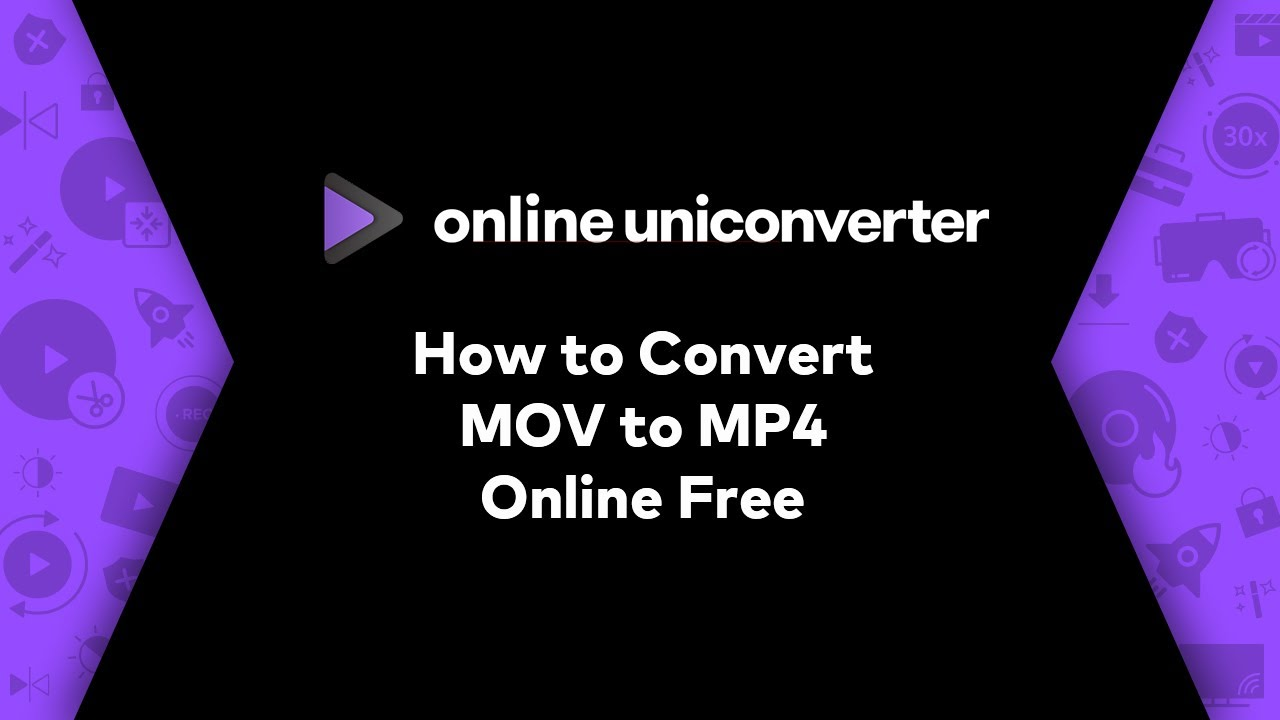 convert quicktime to mp4 online free