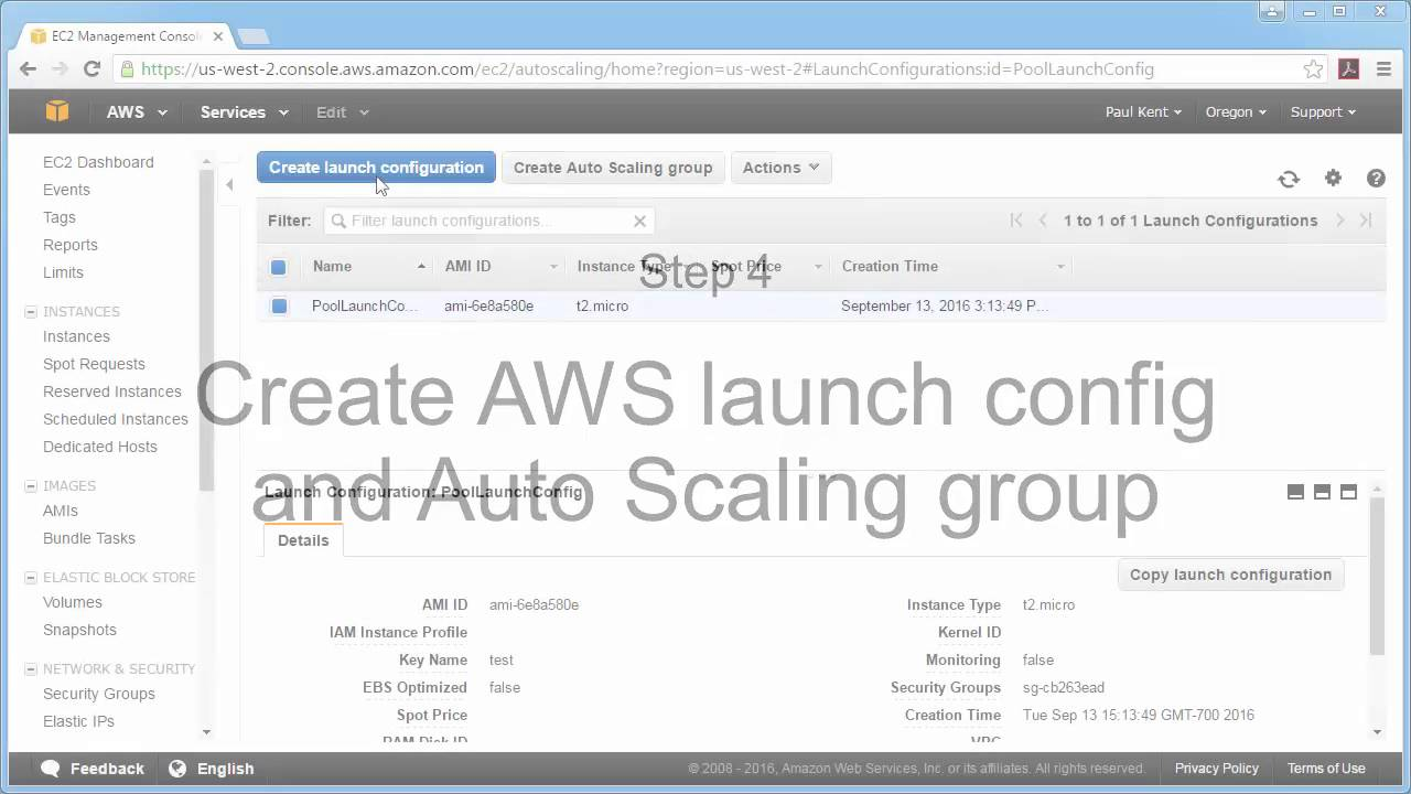 K60112332: Video: AWS Auto Scaling with BIG-IP VE