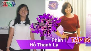 chi ho thanh ly  ttdd - tap 86  phan 1  30072016