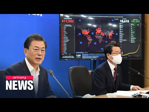pres.-moon-to-share-s.-korea's-covid-19-handling-experience-in-g20-virtual-summit