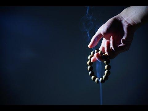 Mente Zen - Un documental imprescindible (subtitulado español)